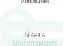 Splendorini-Cartolina2