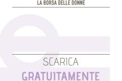 Splendorini-Cartolina4