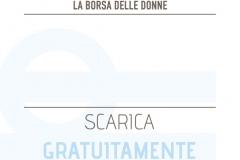 Splendorini-Cartolina8