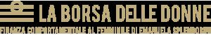 La Borsa delle Donne Logo